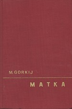 Gorkij: Matka, 1947