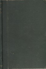 Hanstein: Ostrov minulosti : Román, 1935