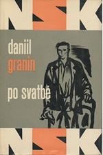 Granin: Po svatbě, 1959