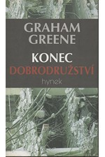 Greene: Konec dobrodružství, 2000