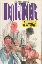 Gordon: Doktor k mání, 1994