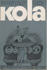 Hailey: Kola, 1981