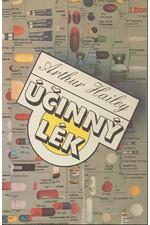 Hailey: Účinný lék, 1991
