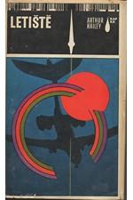 Hailey: Letiště, 1976