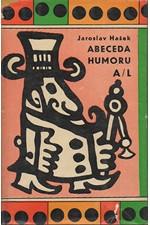 Hašek: Abeceda humoru A/L, 1960