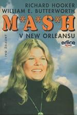 Hooker: MASH v New Orleansu, 1996