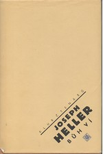 Heller: Bůh ví, 1991
