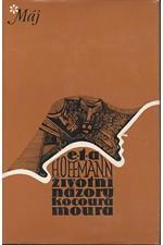 Hoffmann: Životní názory kocoura Moura, 1979