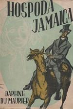 Du Maurier: Hospoda Jamaica, 1947