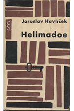 Havlíček: Helimadoe, 1963