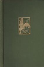 Vaněk: Charašó pán, da? : 1914-19 : Zápisy všelijakého vojáka, 1921