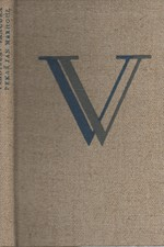 Vančura: Pekař Jan Marhoul, 1947