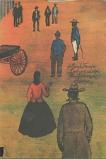 Twain: Dobrodružství Huckleberryho Finna, 1980