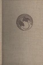 Turgenev: Lovcovy zápisky, 1957