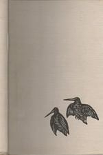 Turgenev: Lovcovy zápisky, 1962