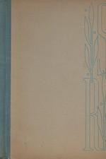 Turgenev: Šlechtické hnízdo, 1946