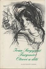 Turgenev: Otcové a děti, 1975