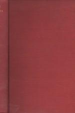 Vachek: Pán světa : Fantastický román, 1925