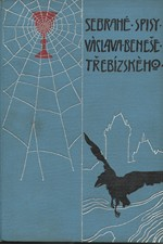 Beneš Třebízský: Pod doškovými střechami, 1910