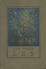 Vrba: Les : Kniha pros, 1922