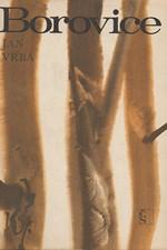 Vrba: Borovice, 1968