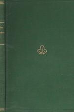 Vrba: Bažantnice a jiné obrázky z přírody, 1928