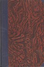 Vrba: Bažantnice a jiné obrázky z přírody, 1922