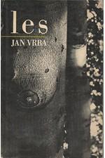 Vrba: Les : Kniha pros, 1971