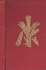 Vrba: Mládí : Kniha o dětech a dětství, 1930
