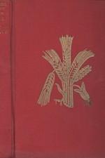 Vrba: Duše na horách : Román, 1931