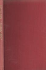 Beneš Třebízský: Černí Španělé : Historický román, 1950