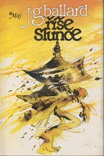 Ballard: Říše Slunce, 1988