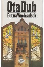 Dub: Byt na Vinohradech, 1994
