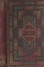 Medek: Anabase : román z války, 1927