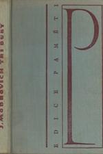 Modrovich: Tri Duby, 1962