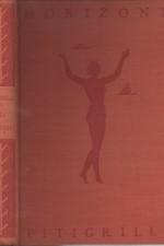 Konrád: Postele bez nebes, 1962
