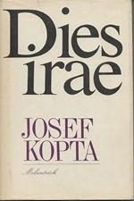 Kopta: Dies irae, 1970