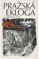 Kovtun: Pražská ekloga, 1992