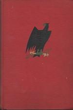 Jelusich: Caesar : Román, 1934