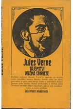Verne: Tajemství Viléma Storitze, 1971