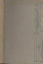 Twain: Příhody Frantíka Finna = [Huckleberry Finn], 1948