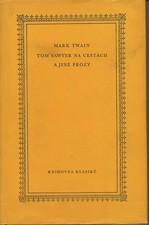 Twain: Tom Sawyer na cestách a jiné prózy, 1966