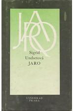 Undset: Jaro, 1988