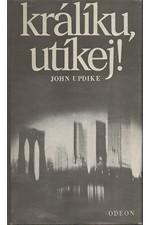 Updike: Králíku, utíkej!, 1980