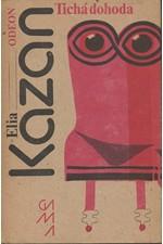 Kazan: Tichá dohoda, 1990