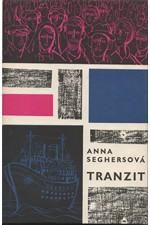 Seghers: Tranzit, 1964
