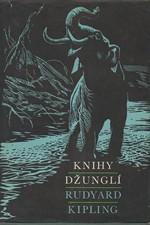 Kipling: Knihy džunglí, 1974