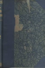 Kern: Dědictví Faraonovo, 1916