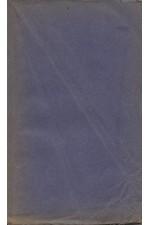 Körber: Povstání divochů na ostrově Javě : poučná povídka od Filipa Körbera, 1879
