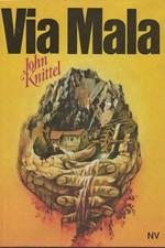 Knittel: Via Mala, 1993